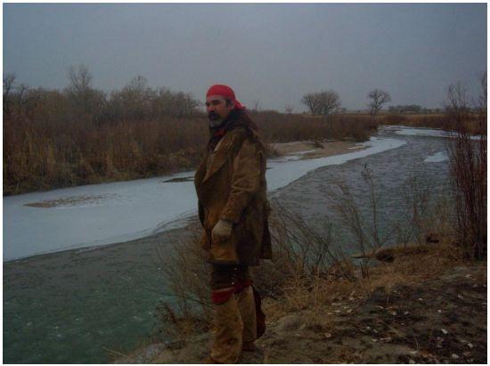 2014-bents-fort-river