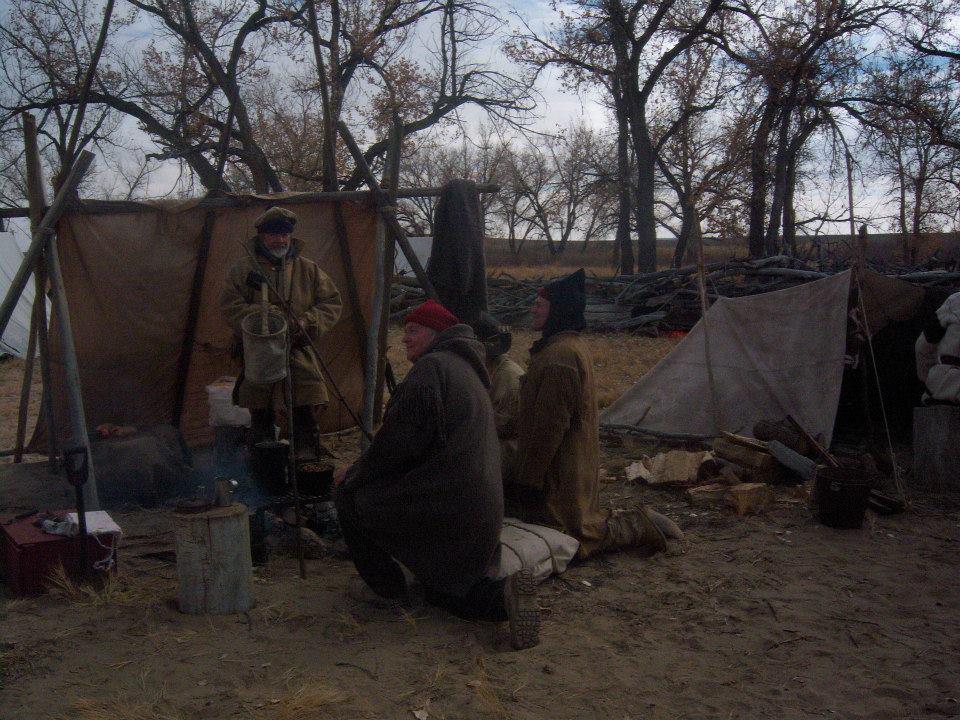 mountain-man-camp